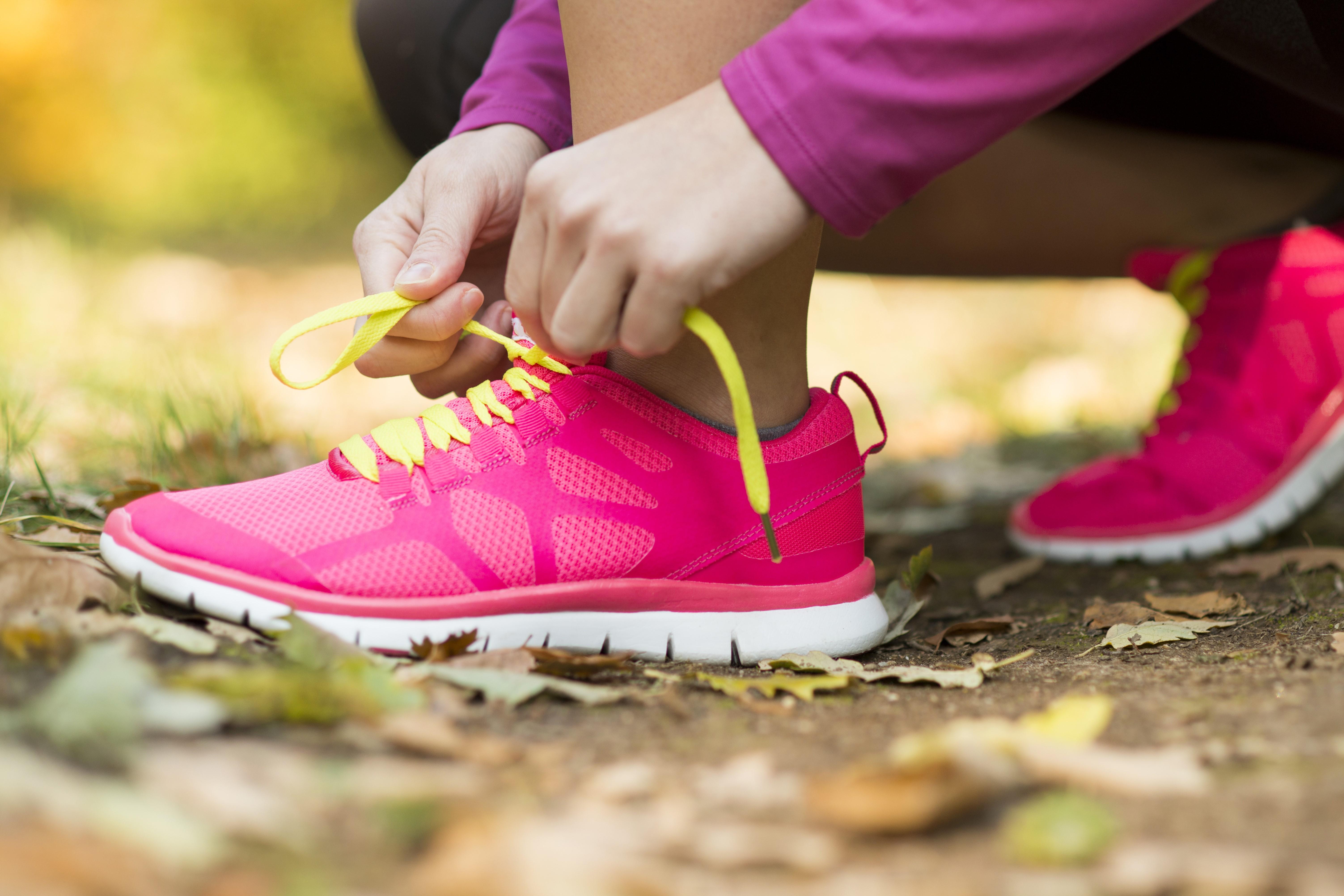 פעילות גופנית לסוכרתיים