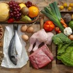 האם אנחנו משמינים כי אנחנו אוכלים יותר מידי?