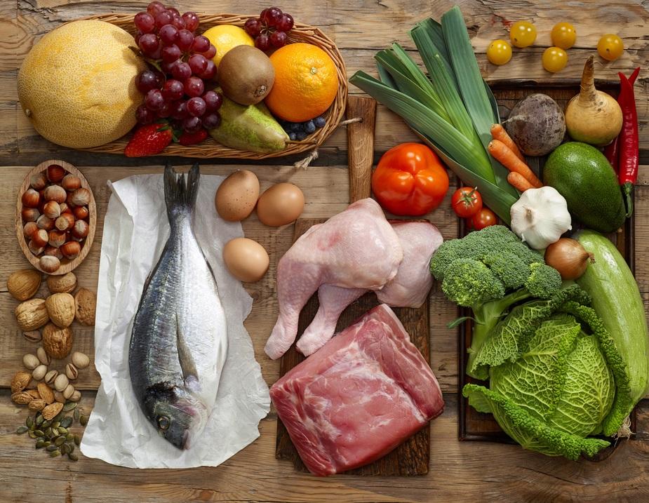 מאמר בנושא שבירת מיתוסים על הסיבות להשמנה