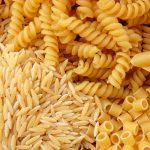 איך מפחיתים פחמימות בארוחה?
