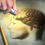 כיצד הסוכר משפיע על המוח? סוכרת מסוג 3 = אלצהיימר!