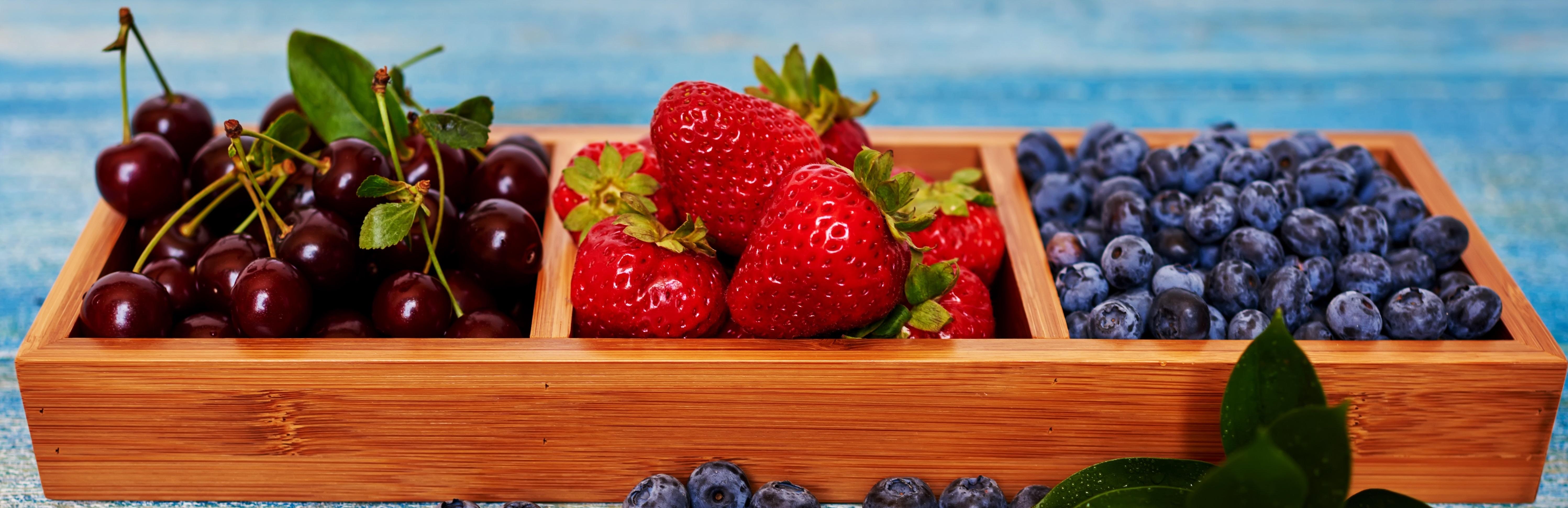 פירות לסוכרתיים