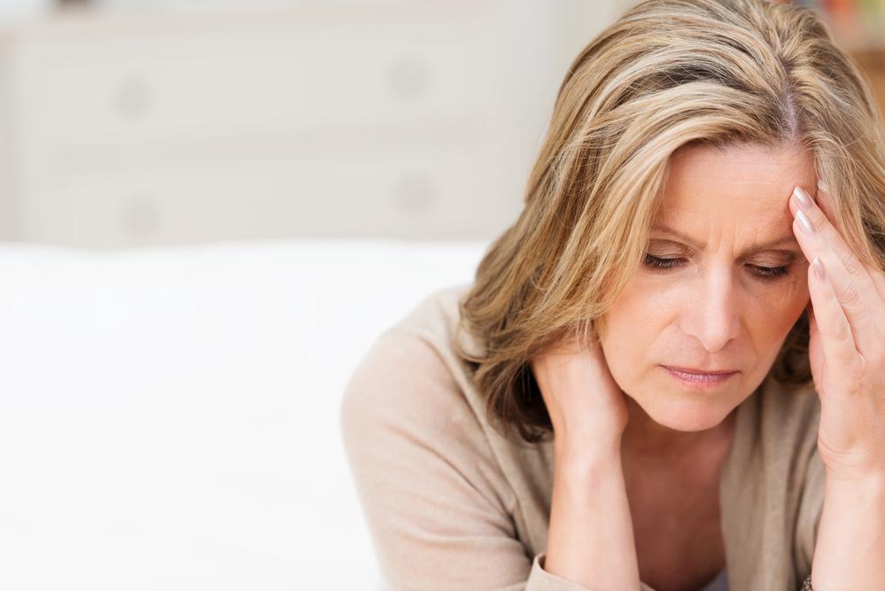 עייפות וסוכרת- מדוע אני עייפה כל הזמן?