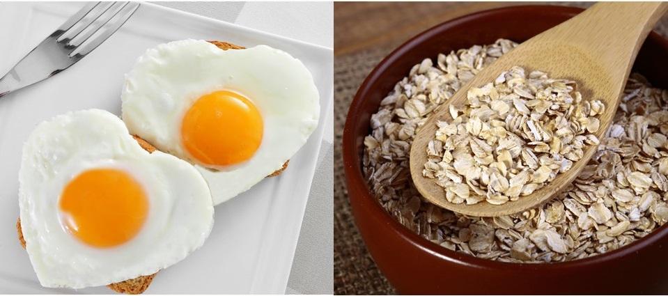 ארוחת בוקר לסוכרתיים