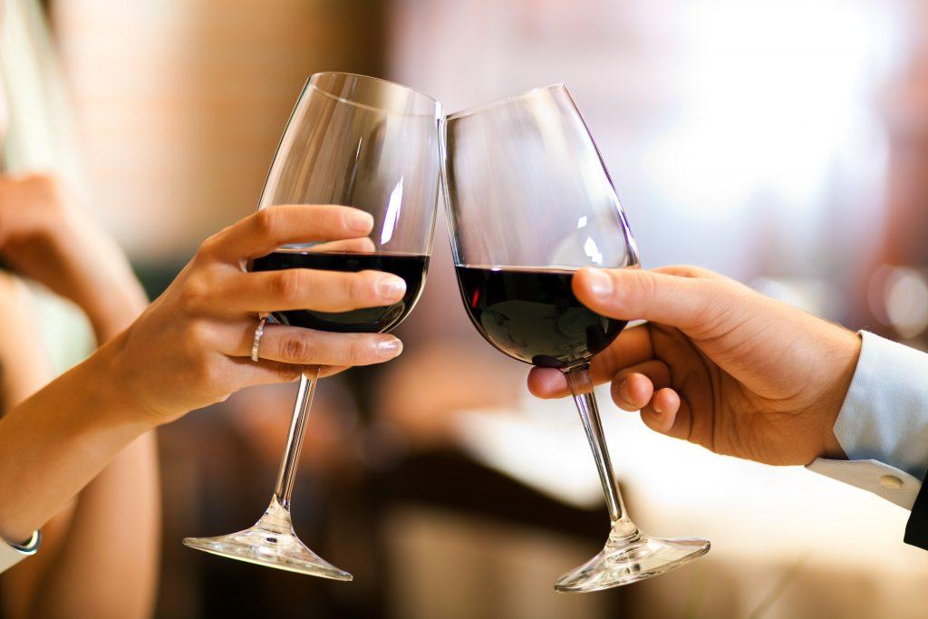 אלכוהול לסוכרתיים