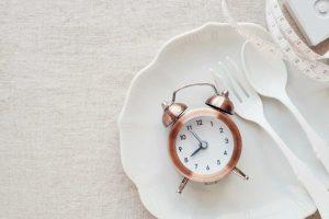 צום לסירוגין מול הפחתת קלוריות