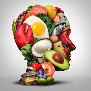 דיאטה קטוגנית לסוכרתיים