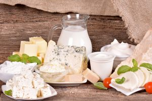 גבינות לסוכרתיים