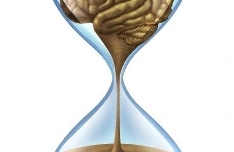 מחלת כבד שומנית שאינה על רקע אלכוהול, שווה ל- 4.2 שנות הזדקנות נוספות.