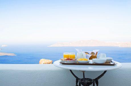 ארוחת בוקר – באמת הארוחה הכי חשובה?