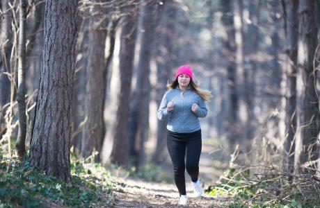 מתי לסוכרתיים עדיף להתאמן בבוקר או בערב?