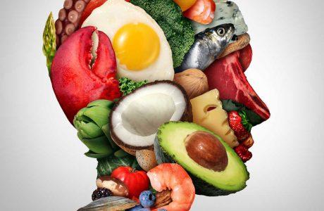האם הדיאטה הקטוגנית מתאימה לסוכרתיים?