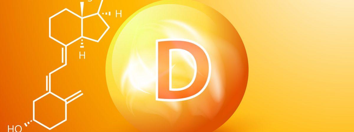 ויטמין D וסוכרת