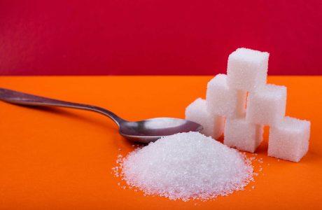 ידעת שאורז בסמטי מקפיץ את הסוכר בדם כמו 10 כפיות סוכר?
