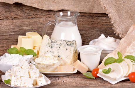 גבינות לסוכרתיים – מה עדיף ומה פחות