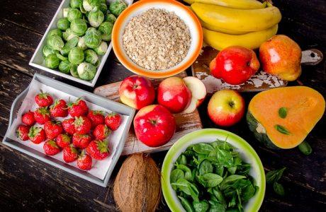 4 סיבות מרגיזות שבגללן הוציאו לנו את הסיבים מהמזון (חשוב במיוחד לחולי סוכרת ולסובלים מעודף משקל)